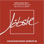 joebstl_wernersdorf_brennerei