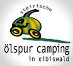 logo_camping