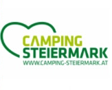 camping-steiermark-logo