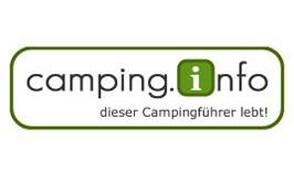 camping_info_logo