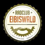 logo_radclub_eibiswald_240px