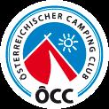 oecc_logo