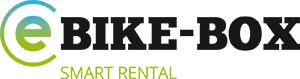 logo-eBIKE-BOX
