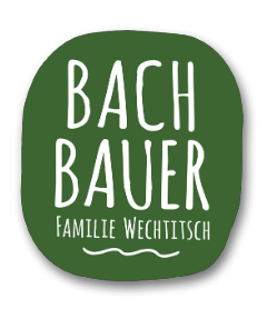 bachbauer