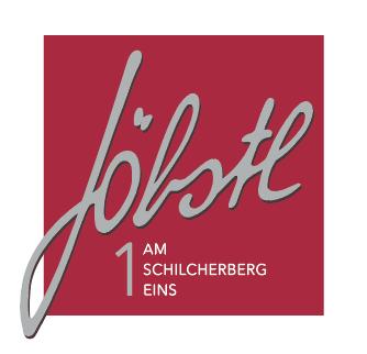 joebstl_schilcherberg