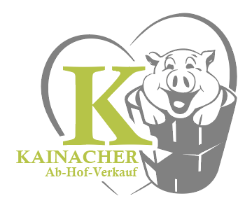 kainacher