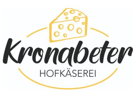 kronabeter