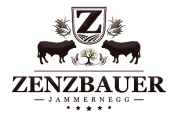 zenzbauer